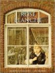 Rose Blanche by Roberto Innocenti and Ian McEwan