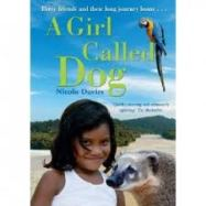A Girl Called Dog